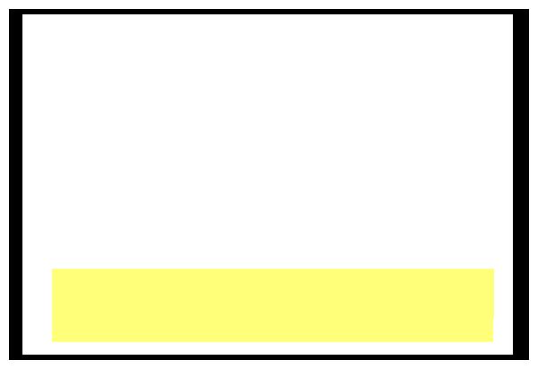 元デリバリーヘルス 月収92万円が→月収140万円!